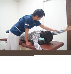 Jumpで健康維持