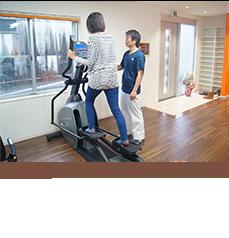 Jumpでダイエット