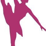 ballerina-308925_640