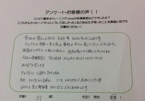 肩こり体操2015,4(4)