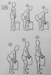 腰使い方3