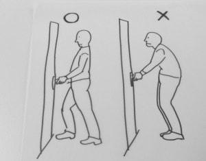 腰使い方6