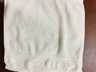 草津 Jump 消毒拭き取りタオル